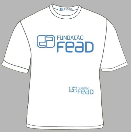 Cliente: Fundação FEAD