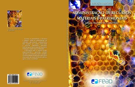 Cliente: Editora FEAD