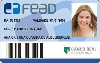 Cliente: FEAD