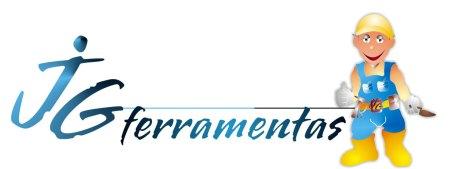 Cliente: JG FERRAMENTAS