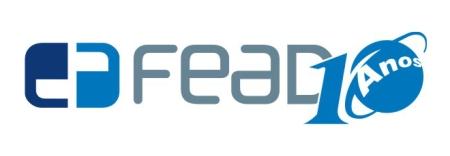 Cliente: Faculdades FEAD