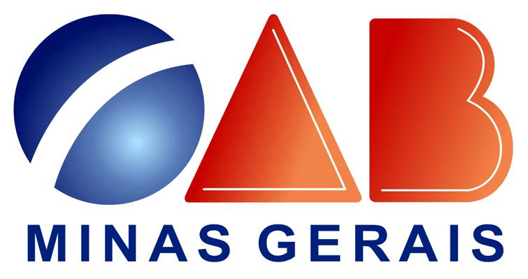 Cliente: Ordem dos Advogados do Brasil - MG
