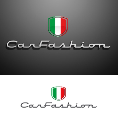 CAR-FASHION-FINAL-ACHATADO