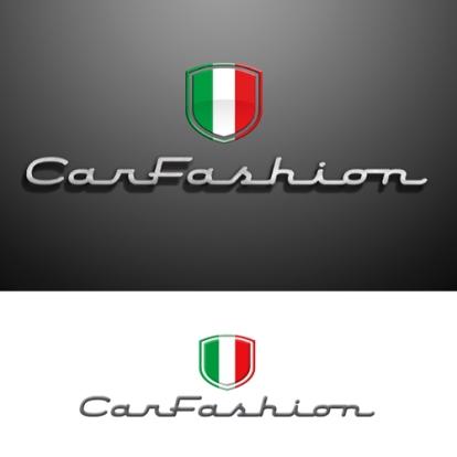 CAR-FASHION-FINAL-ACHATADO