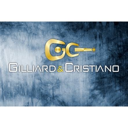 LOGO-GILLIARD-CRISTIANO