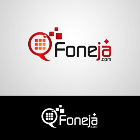 FONEJA-09-01-0033