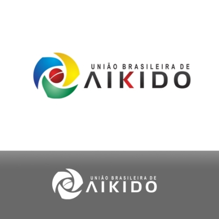 logo-uniao-brasileira-de-aikido