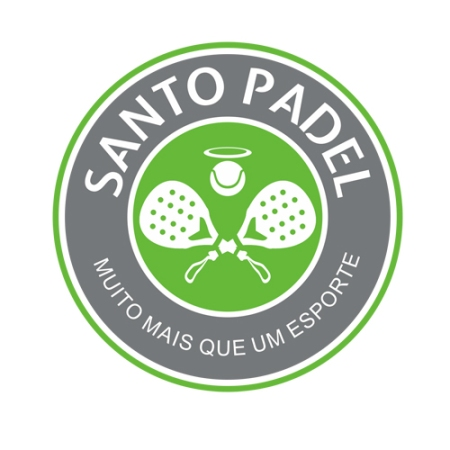 SANTO-PADEL-FINAL-01