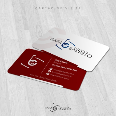 marca-RAFA-Cartao-2-3