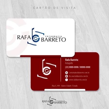 marca-RAFA-Cartao-2
