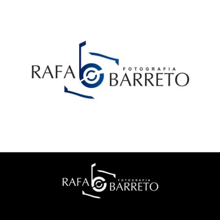 RAFA-BARRETO-FOTO-SITE-0033